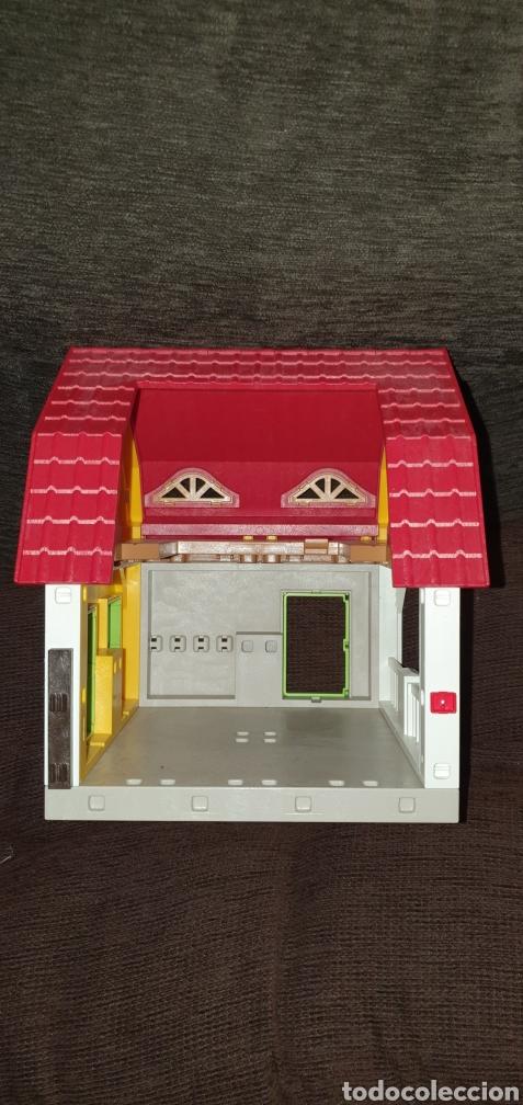 Playmobil: Playmobil Geobra 1997 Zootel Desguace o piezas - Foto 2 - 211520914
