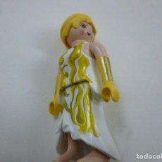 Playmobil: FIGURA PLAYMOBIL -N 2. Lote 212007928