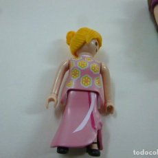 Playmobil: FIGURA PLAYMOBIL -N 2. Lote 212007973