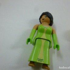 Playmobil: FIGURA PLAYMOBIL -N 2. Lote 212007998