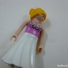 Playmobil: FIGURA PLAYMOBIL -N 2. Lote 212008045