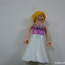 Playmobil: FIGURA PLAYMOBIL -N 2. Lote 212008110