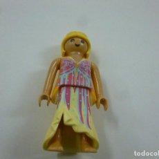 Playmobil: FIGURA PLAYMOBIL -N 2. Lote 212008126