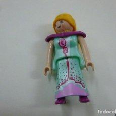 Playmobil: FIGURA PLAYMOBIL -N 2. Lote 212008148