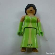 Playmobil: FIGURA PLAYMOBIL -N 2. Lote 212008243