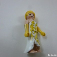 Playmobil: FIGURA PLAYMOBIL -N 2. Lote 212008291
