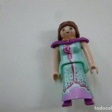 Playmobil: FIGURA PLAYMOBIL -N 2. Lote 212008312