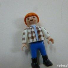 Playmobil: FIGURA PLAYMOBIL -N 2. Lote 212008318