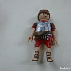 Playmobil: FIGURA PLAYMOBIL -N 2. Lote 212008540
