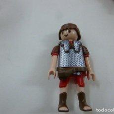 Playmobil: FIGURA PLAYMOBIL -N 2. Lote 212008555