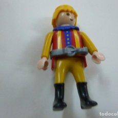 Playmobil: FIGURA PLAYMOBIL -N 2. Lote 212008570