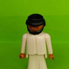Playmobil: PLAYMOBIL FIGURA. Lote 212009945