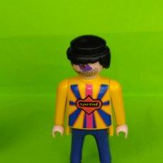 Playmobil: PLAYMOBIL FIGURA. Lote 212010286