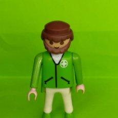 Playmobil: PLAYMOBIL FIGURA. Lote 212012016