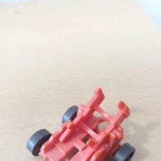 Playmobil: PLAYMOBIL DESPIECE. Lote 213757211