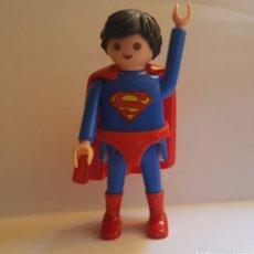 Playmobil: PLAYMOBIL SUPERMAN DC COMICS. Lote 288484918