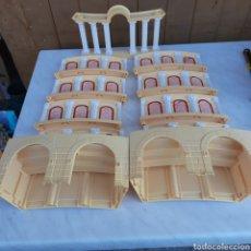 Playmobil: PARTES CINCO ROMANO PLAYMOBIL. Lote 217624396