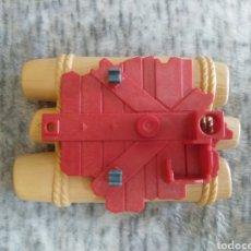 Playmobil: BARCA PLAYMOBIL. Lote 218730750