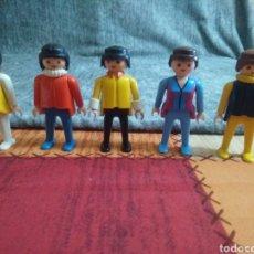 Playmobil: PLAYMOBIL. Lote 218734166