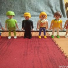 Playmobil: PLAYMOBIL. Lote 218736275