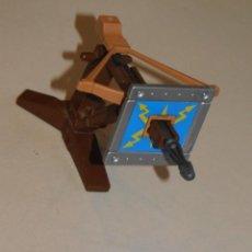 Playmobil: PLAYMOBIL *BALLESTA ROMANA* REF. 4271, 4273... ESCENAS SOBRE ROMA.. Lote 218872402