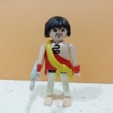 Playmobil: PLAYMOBIL.. REF - 5136..PIRATA.. GEOBRA... Lote 217858950