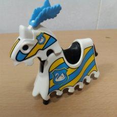 Playmobil: PLAYMOBIL CABALLO. Lote 219506956