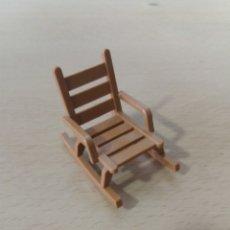 Playmobil: PLAYMOBIL MECEDORA. Lote 220661643