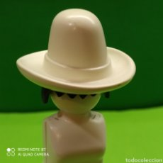 Playmobil: PLAYMOBIL SOMBRERO. Lote 220903882