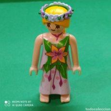 Playmobil: PLAYMOBIL FIGURA. Lote 220903902