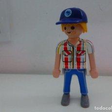 Playmobil: PLAYMOBIL FIGURAS. Lote 221309620