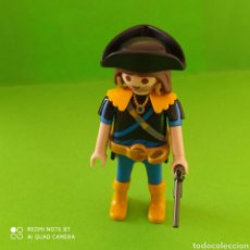 Playmobil: PLAYMOBIL PIRATA. Lote 221414223