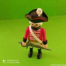 Playmobil: PLAYMOBIL FIGURA OFICIAL. Lote 221414293