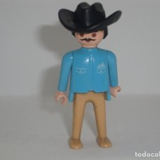 Playmobil: 1 GEOBRA 1974. Lote 221558280