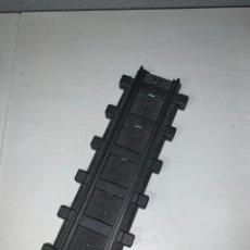 Playmobil: PLAYMOBIL VIA TREN. Lote 221712398