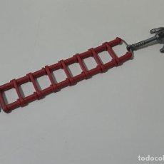Playmobil: PLAYMOBIL ESCALERA ROJA MEDIEVAL, VIKINGOS, ROMA, PIRATAS, CITY.... Lote 222308708