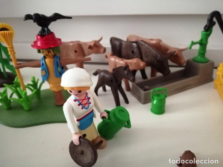 Playmobil: Playmobil referencia 9990 - Foto 4 - 222337463