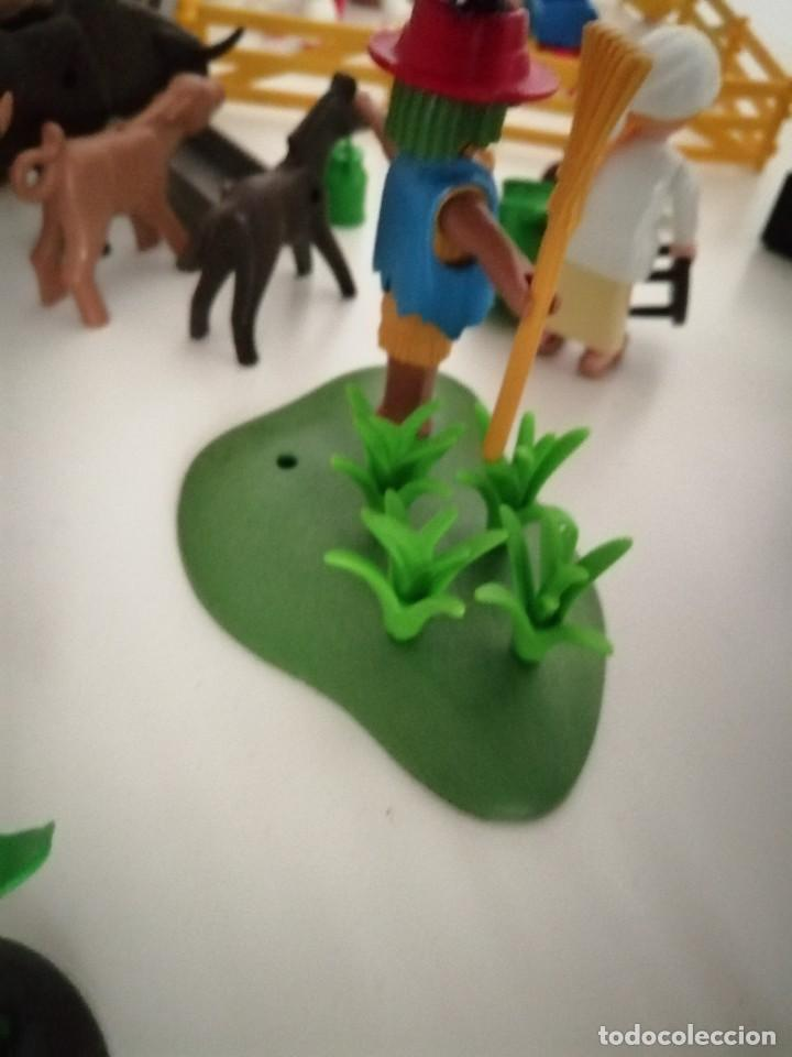 Playmobil: Playmobil referencia 9990 - Foto 5 - 222337463