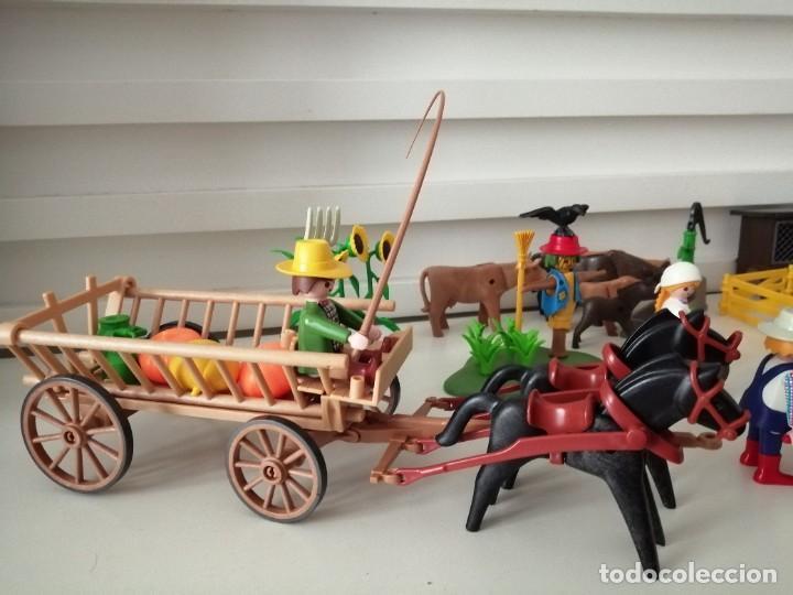Playmobil: Playmobil referencia 9990 - Foto 7 - 222337463