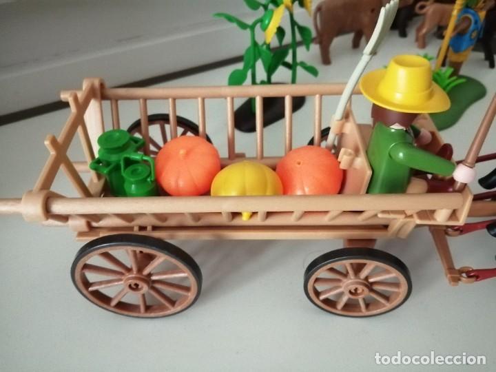 Playmobil: Playmobil referencia 9990 - Foto 8 - 222337463