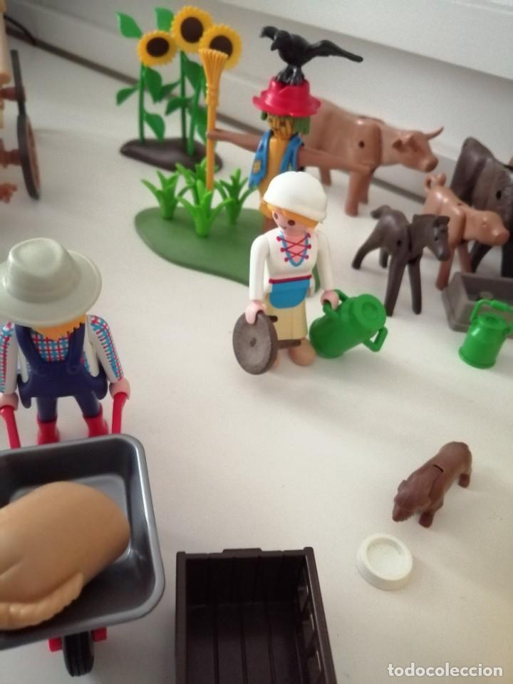 Playmobil: Playmobil referencia 9990 - Foto 10 - 222337463