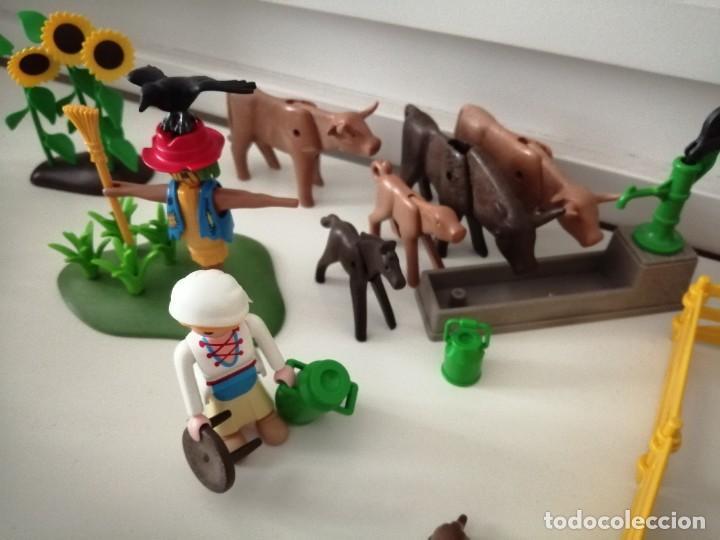 Playmobil: Playmobil referencia 9990 - Foto 13 - 222337463