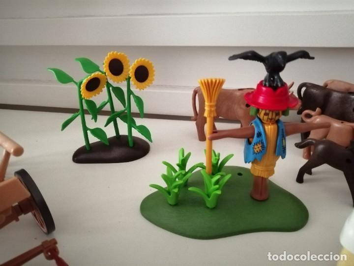 Playmobil: Playmobil referencia 9990 - Foto 14 - 222337463