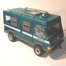 Playmobil: (L2) FIGURA COLECCIÓN PLAYMOBIL. GEOBRA AÑO 1994. REF. 3197990. Lote 223410186