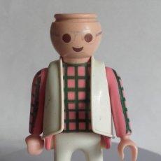 Playmobil: MUÑECO DE PLAYMOBIL / GEOBRA 1992 /. Lote 226793685