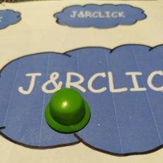 Playmobil: PLAYMOBIL GORRO. Lote 228215848