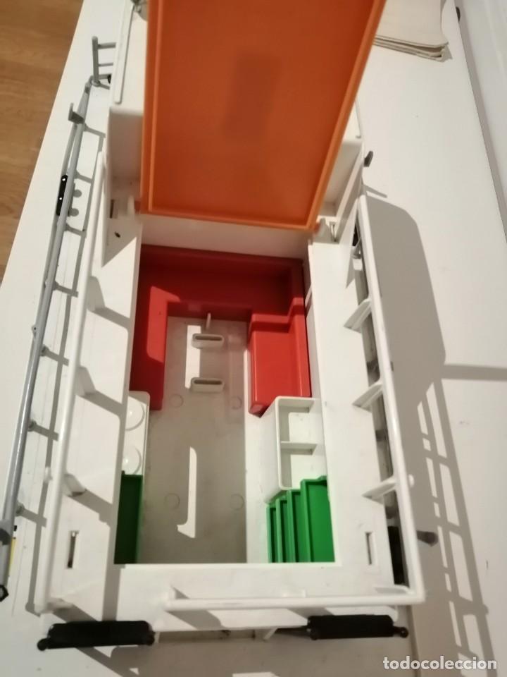 Playmobil: Playmobil 3540 Barco de recreo - Foto 3 - 232973015