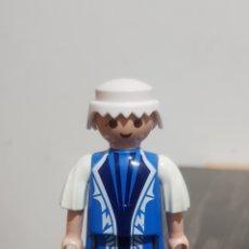 Playmobil: PLAYMOBIL. Lote 235971055