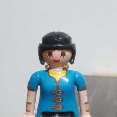 Playmobil: PLAYMOBIL. Lote 235971225