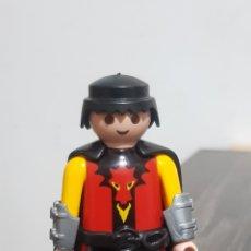 Playmobil: PLAYMOBIL. Lote 235971790